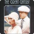 لعبة  Classic Adventures: The Great Gatsby