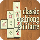 لعبة  Classic Mahjong Solitaire