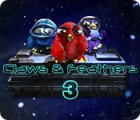 لعبة  Claws & Feathers 3