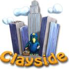 لعبة  Clayside