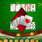لعبة  Classic Caribbean Poker