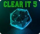 لعبة  ClearIt 5