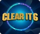 لعبة  ClearIt 6