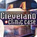 لعبة  Cleveland Clinic Case