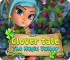 لعبة  Clover Tale: The Magic Valley
