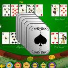 لعبة  Classic Pai Gow Poker