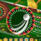 لعبة  Classic Roulette