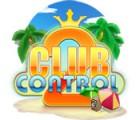 لعبة  Club Control 2