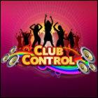 لعبة  Club Control