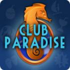 لعبة  Club Paradise