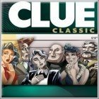 لعبة  CLUE Classic