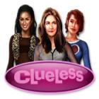 لعبة  Clueless