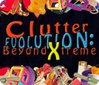 لعبة  Clutter Evolution: Beyond Xtreme