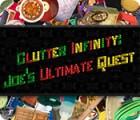 لعبة  Clutter Infinity: Joe's Ultimate Quest