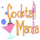 لعبة  Cocktail Mania