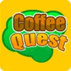لعبة  Coffee Quest
