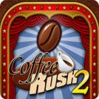 لعبة  Coffee Rush 2