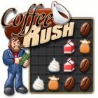 لعبة  Coffee Rush