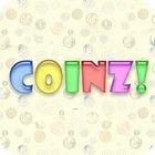لعبة  Coinz