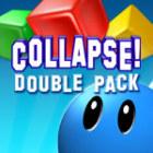 لعبة  Collapse! Double Pack