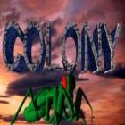 لعبة  Colony