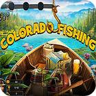 لعبة  Colorado Fishing