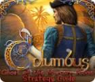 لعبة  Columbus: Ghost of the Mystery Stone Strategy Guide