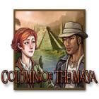 لعبة  Column of the Maya