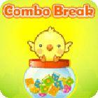 لعبة  Combo Break