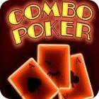 لعبة  Combo Poker