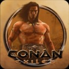 لعبة  Conan Exiles