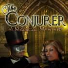 لعبة  The Conjurer