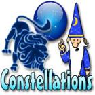 لعبة  Constellations