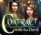 لعبة  Contract with the Devil