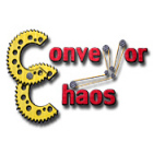 لعبة  Conveyor Chaos