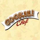 لعبة  Cookie Chef