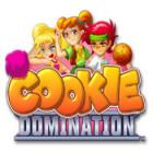 لعبة  Cookie Domination