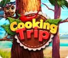 لعبة  Cooking Trip
