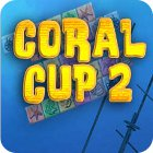 لعبة  Coral Cup 2