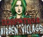لعبة  Corpatros: The Hidden Village