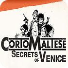 لعبة  Corto Maltese: the Secret of Venice