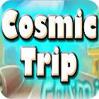 لعبة  Cosmic Trip