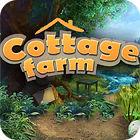 لعبة  Cottage Farm