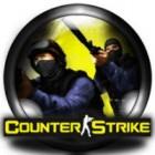 لعبة  Counter-Strike