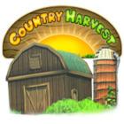 لعبة  Country Harvest