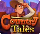 لعبة  Country Tales