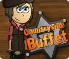 لعبة  Countryside Buffet