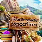 لعبة  Countryside Vacation