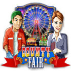 لعبة  County Fair