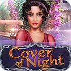 لعبة  Cover Of Night